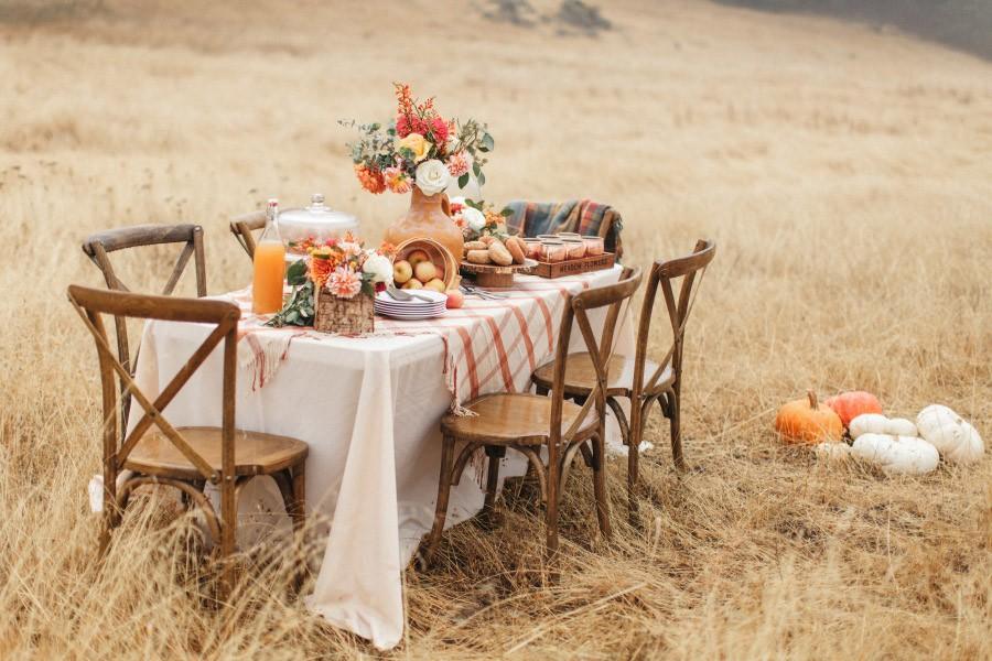 PICNIC DE OTOÑO otoño-picnic-boda
