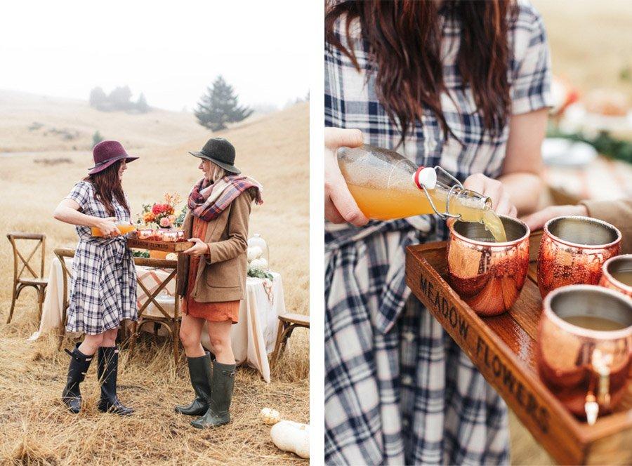 PICNIC DE OTOÑO picnic-boda-de-otoño