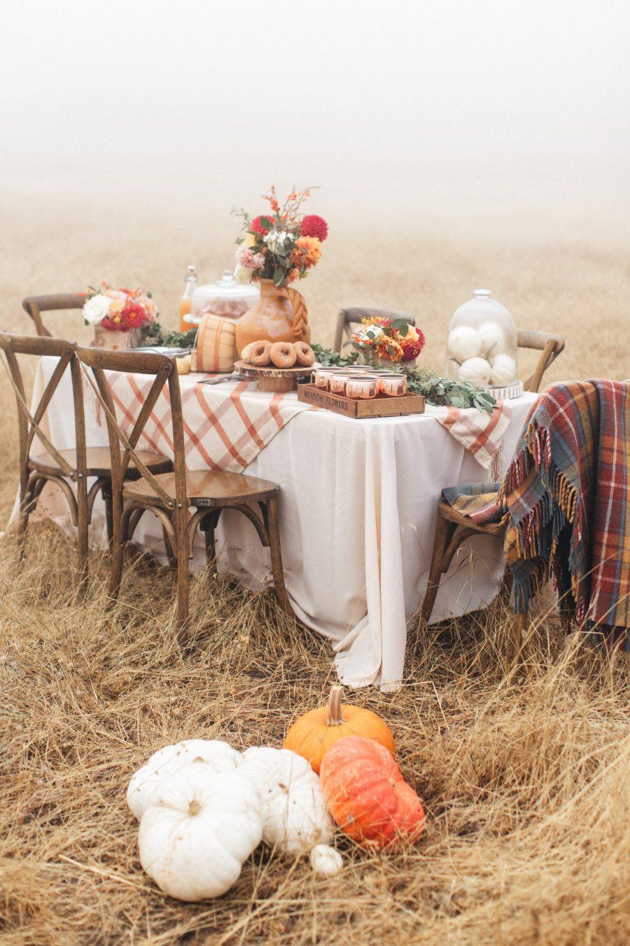 PICNIC DE OTOÑO picnic-boda-otoño