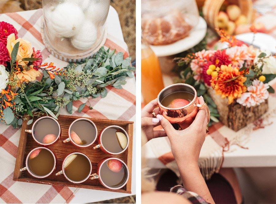 PICNIC DE OTOÑO picnic-bodas-de-otoño