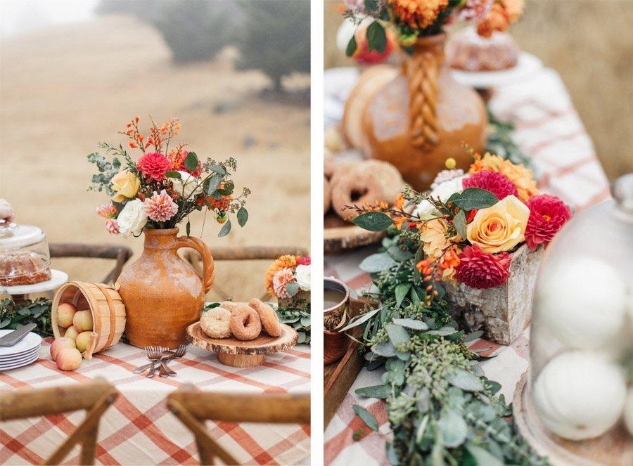 PICNIC DE OTOÑO picnic-bodas-otoño