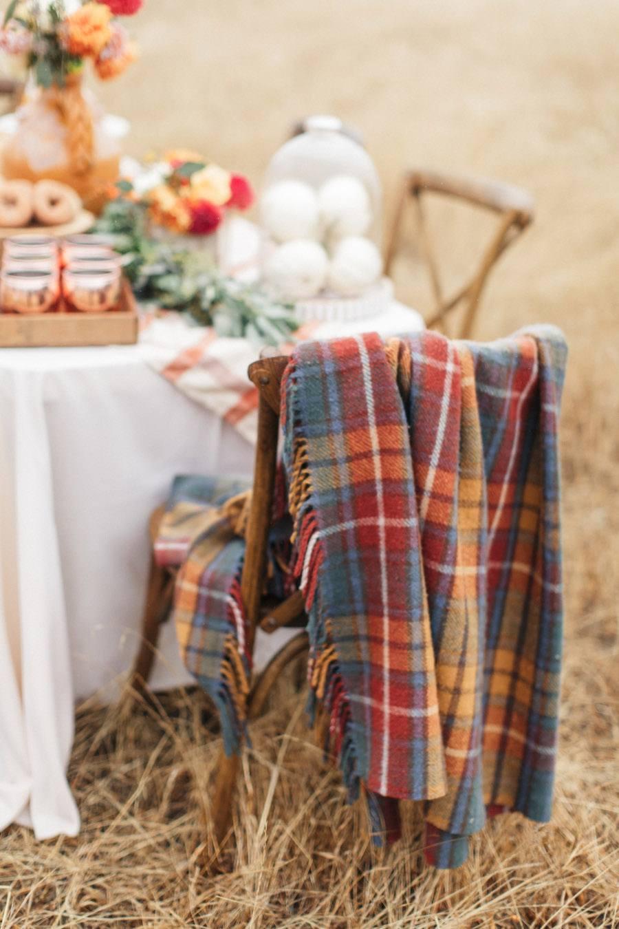 PICNIC DE OTOÑO picnic-en-otoño