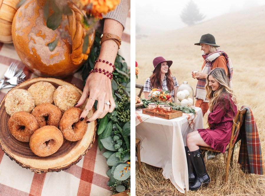 PICNIC DE OTOÑO preboda-otoño-picnic