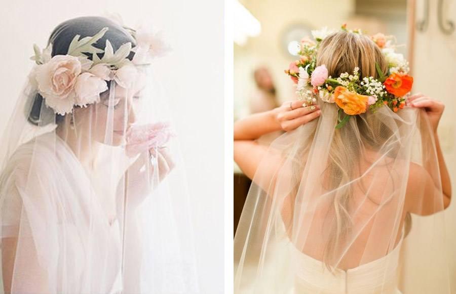 VELOS CON FLORES velos-novia-flores-1