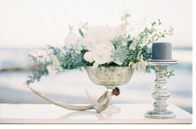 INSPIRACIÓN: AZUL OCÉANO azul-boda
