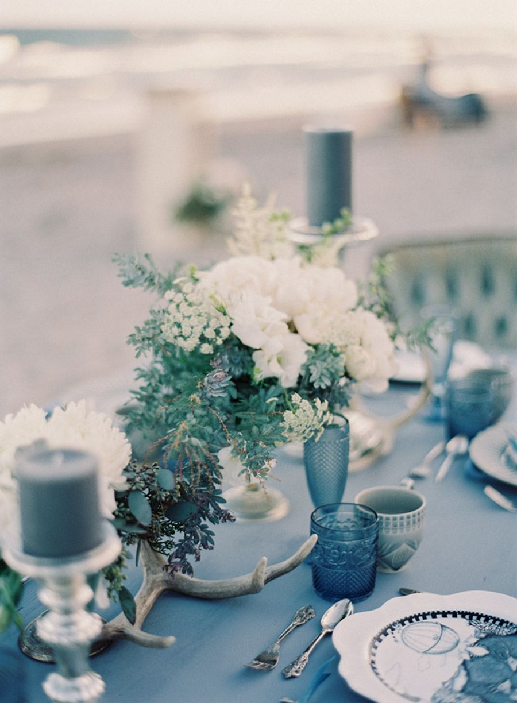 INSPIRACIÓN: AZUL OCÉANO azul-deco-bodas