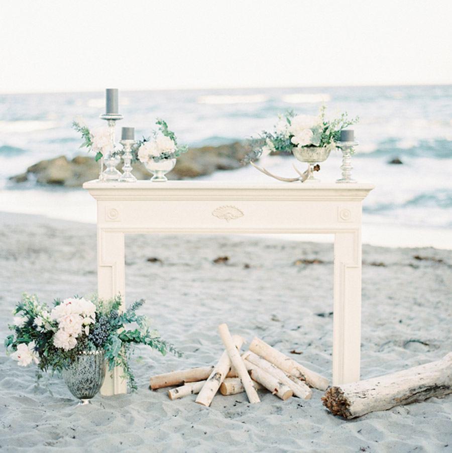 INSPIRACIÓN: AZUL OCÉANO azul-oceano-boda