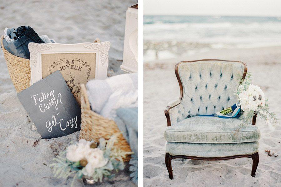 INSPIRACIÓN: AZUL OCÉANO boda-en-azul