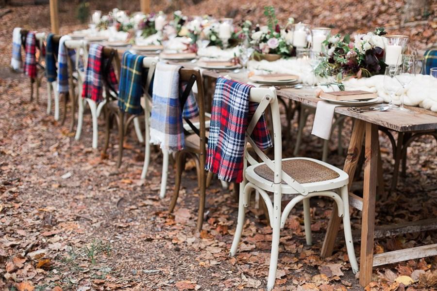 UNA CÁLIDA BODA DE INVIERNO boda-en-invierno