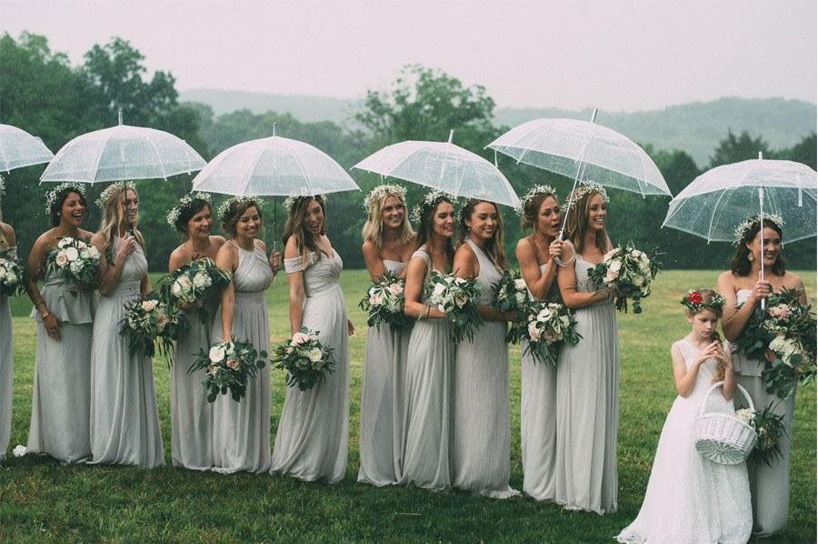 BODA LLUVIOSA, NOVIA DICHOSA bodas-con-lluvia