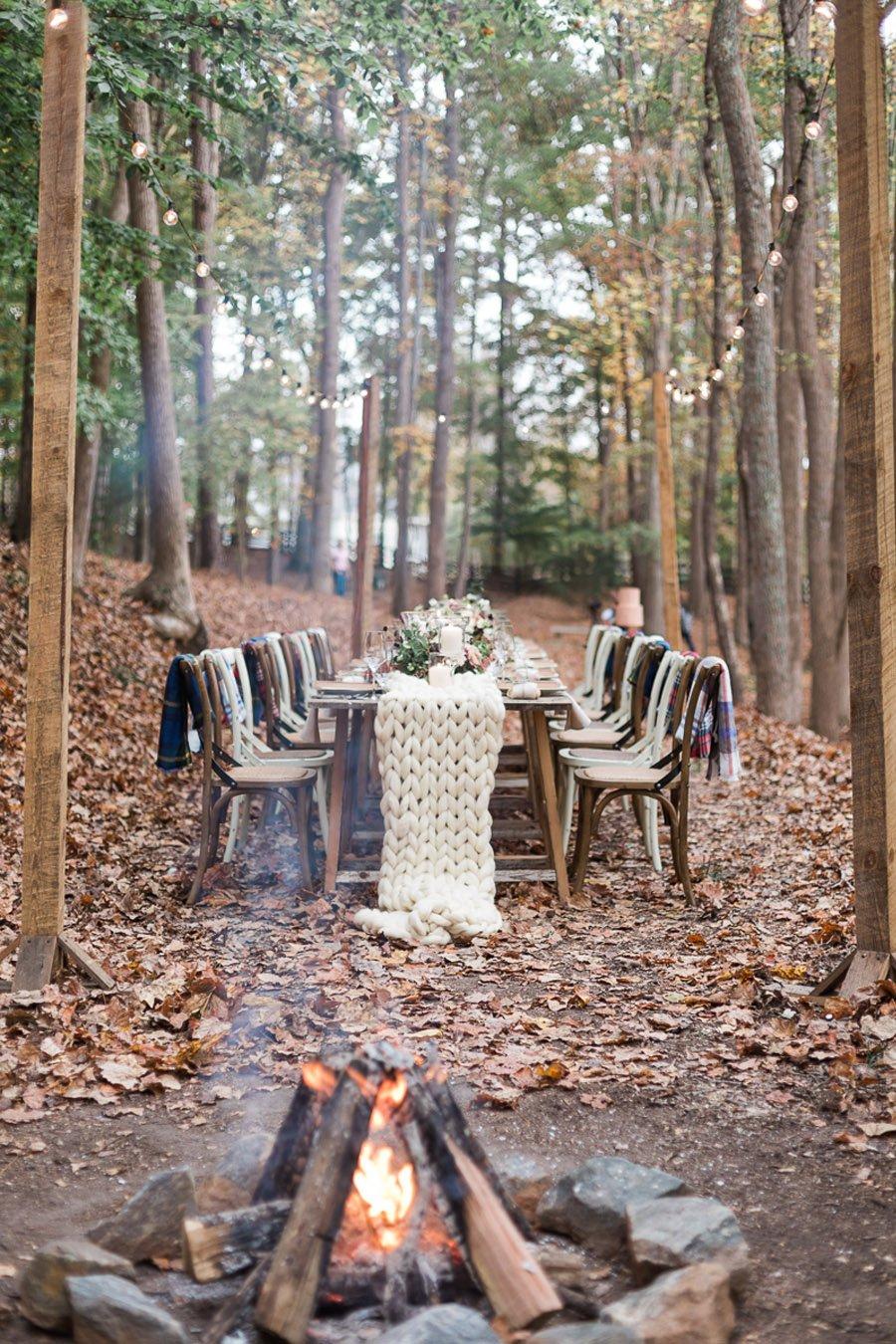 UNA CÁLIDA BODA DE INVIERNO bodas-de-invierno