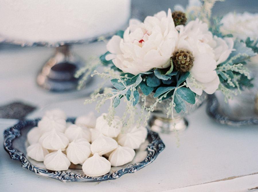 INSPIRACIÓN: AZUL OCÉANO bodas-en-azul