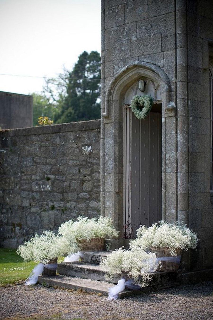 DECORACIÓN DE ENTRADA A LA IGLESIA deco-boda-iglesias
