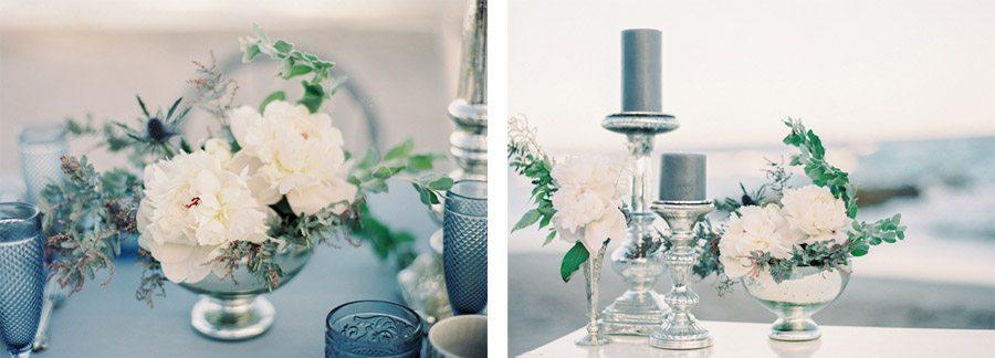 INSPIRACIÓN: AZUL OCÉANO deco-bodas-azul
