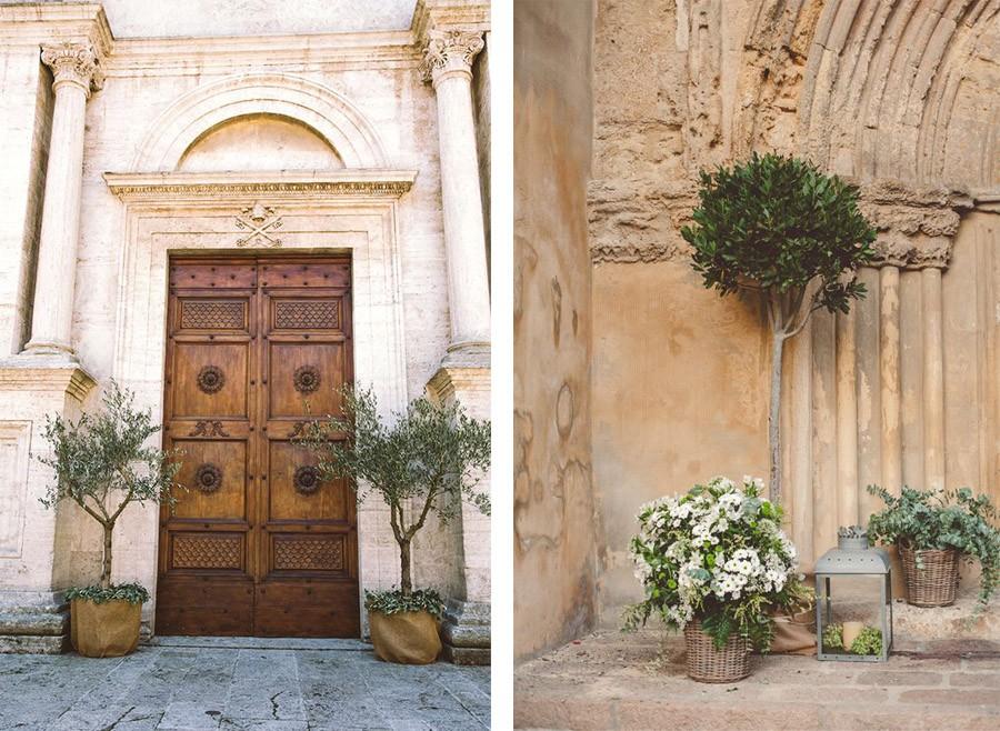 DECORACIÓN DE ENTRADA A LA IGLESIA decoracion-iglesias