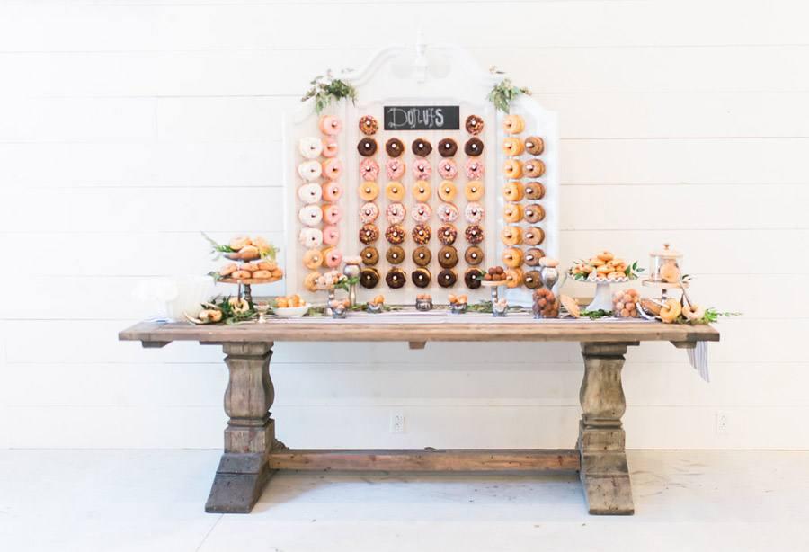 DONUT BAR donut-bar-boda