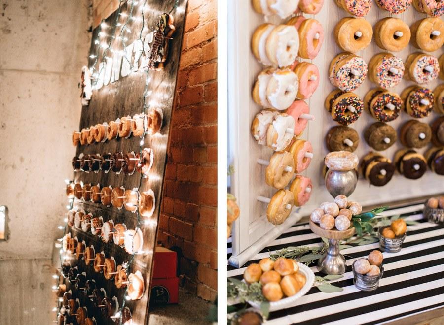 DONUT BAR donuts-bar-boda