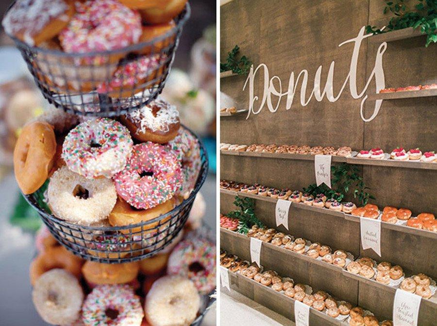 DONUT BAR donuts-bar-bodas