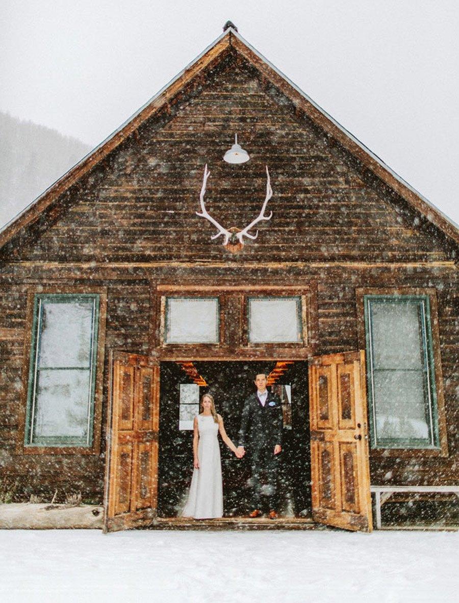ÍNTIMA BODA DE INVIERNO boda-de-invierno-1
