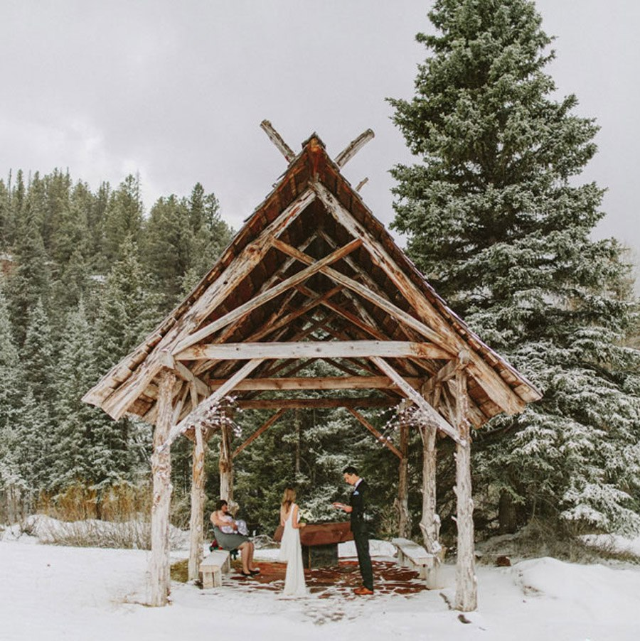 ÍNTIMA BODA DE INVIERNO boda-invierno-1