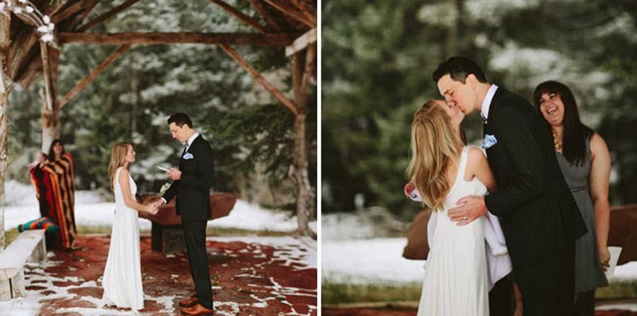 ÍNTIMA BODA DE INVIERNO bodas-de-invierno-1