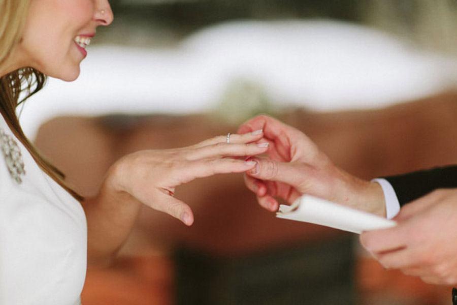 ÍNTIMA BODA DE INVIERNO bodas-intimas