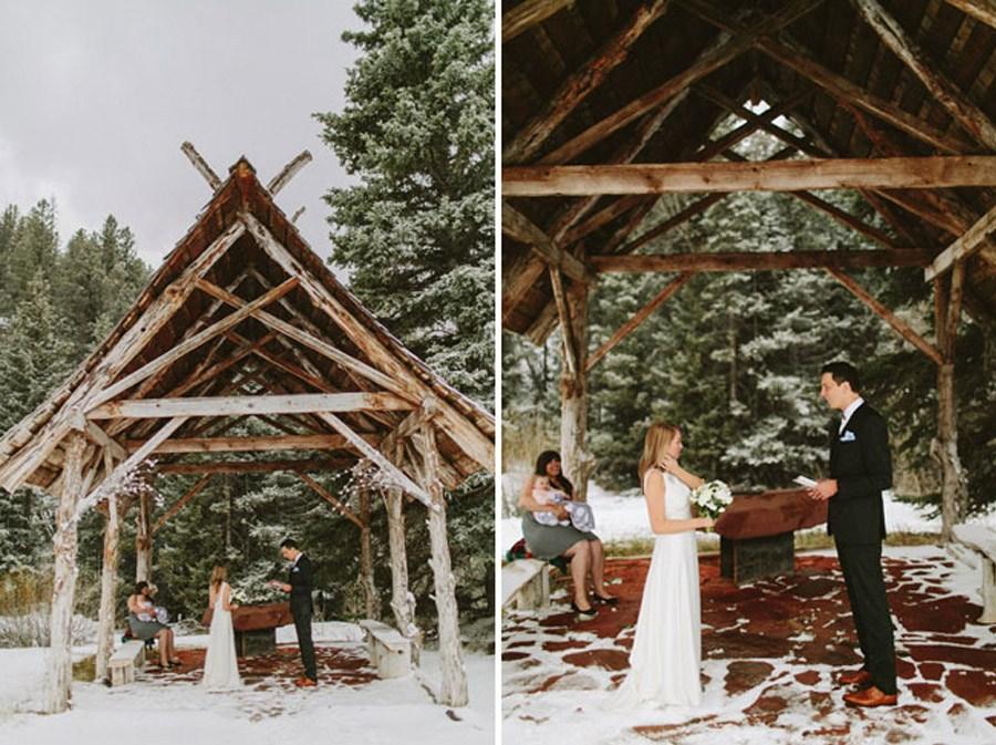 ÍNTIMA BODA DE INVIERNO bodas-invierno-1