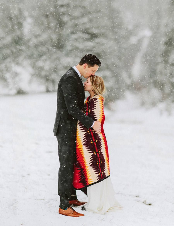 ÍNTIMA BODA DE INVIERNO intima-boda-invierno
