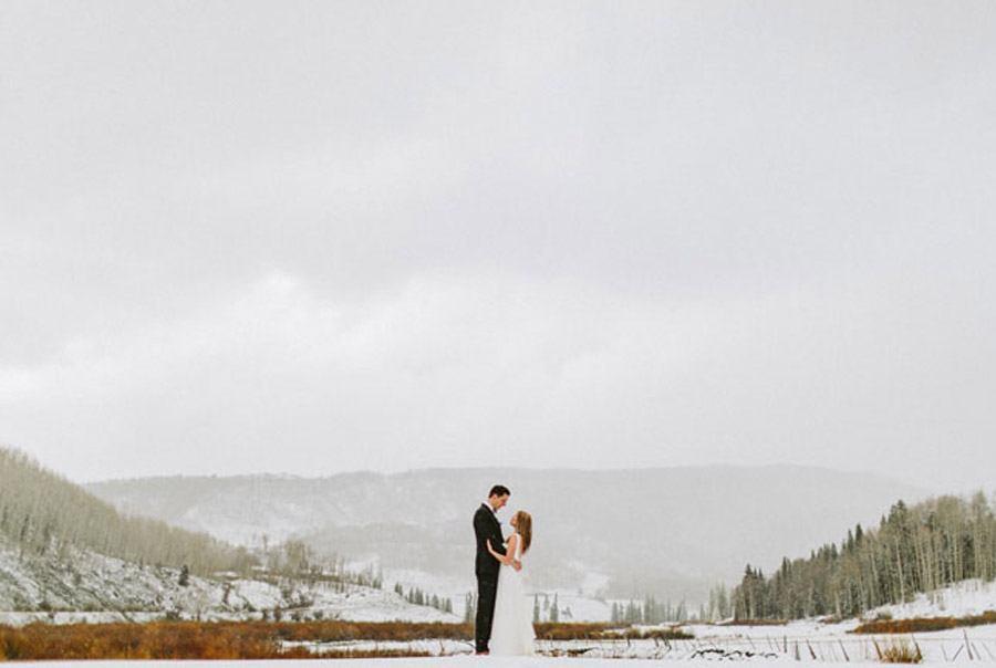 ÍNTIMA BODA DE INVIERNO invierno-boda-intima