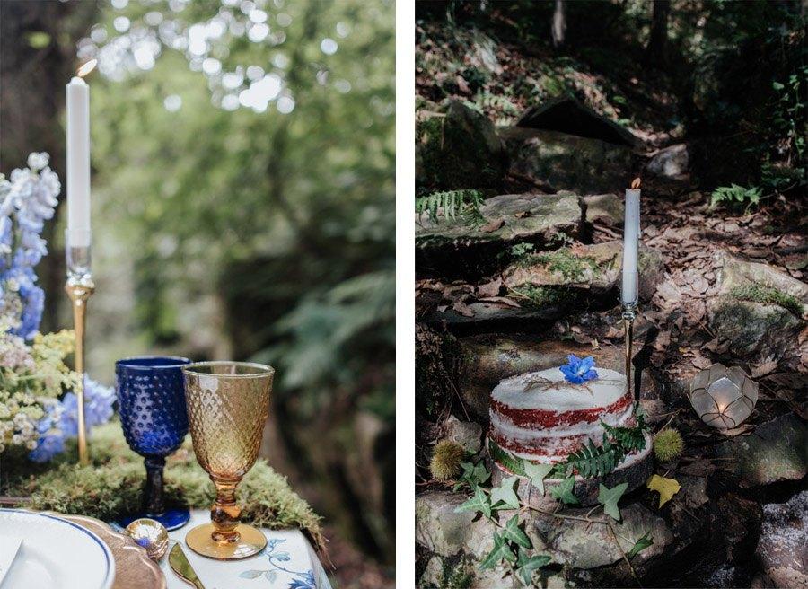 ONETA'S LOVE SPIRIT mesa-boda-invierno