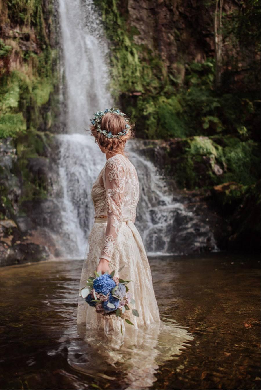ONETA'S LOVE SPIRIT novias-de-invierno