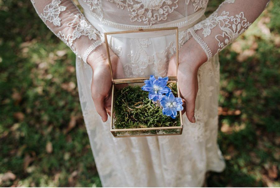 ONETA'S LOVE SPIRIT portalianzas-boda