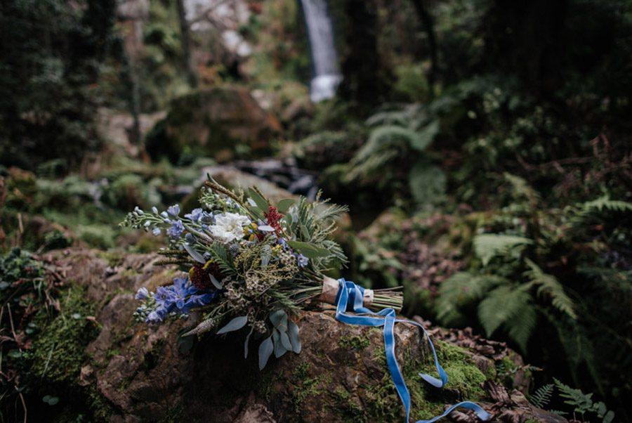ONETA'S LOVE SPIRIT ramo-novia-invierno