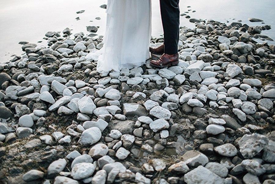 SESIÓN DE BODA EN ALTA MONTAÑA boda-de-montaña