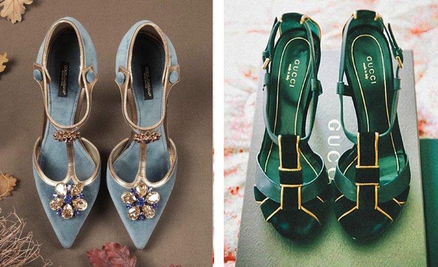 ZAPATOS DE NOVIA DE TERCIOPELO boda-zapatos-terciopelo