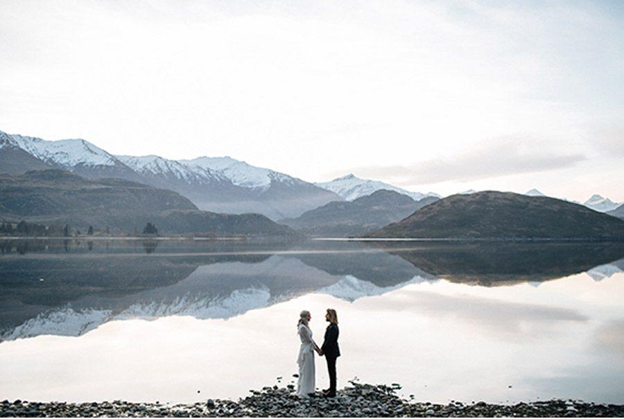 SESIÓN DE BODA EN ALTA MONTAÑA bodas-de-alta-montaña