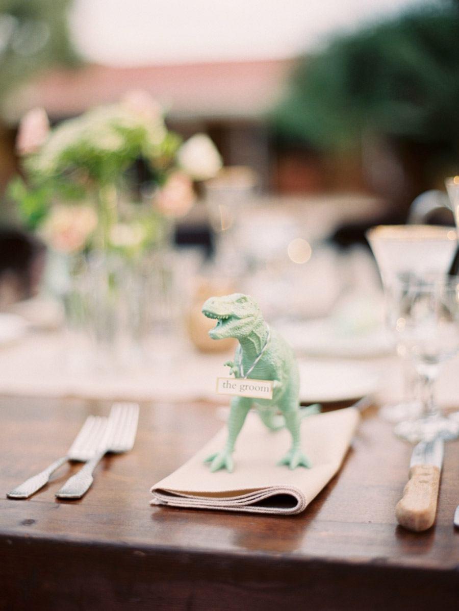 IDEAS PARA DECORAR LA MESA DE LOS NIÑOS mesas-infantiles-bodas