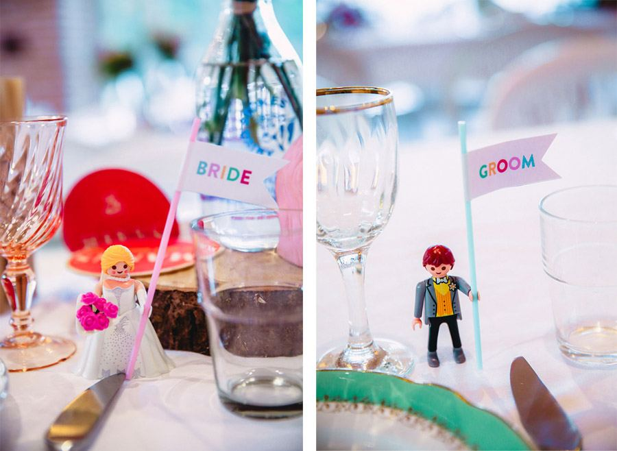 UNA BODA A TODO COLOR seating-novios-playmobil