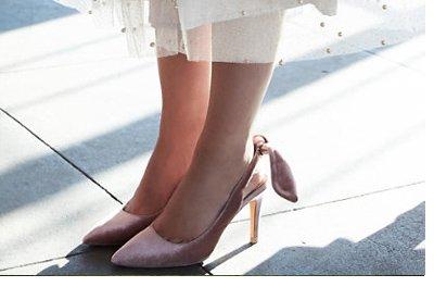 ZAPATOS DE NOVIA DE TERCIOPELO terciopelo-zapatos