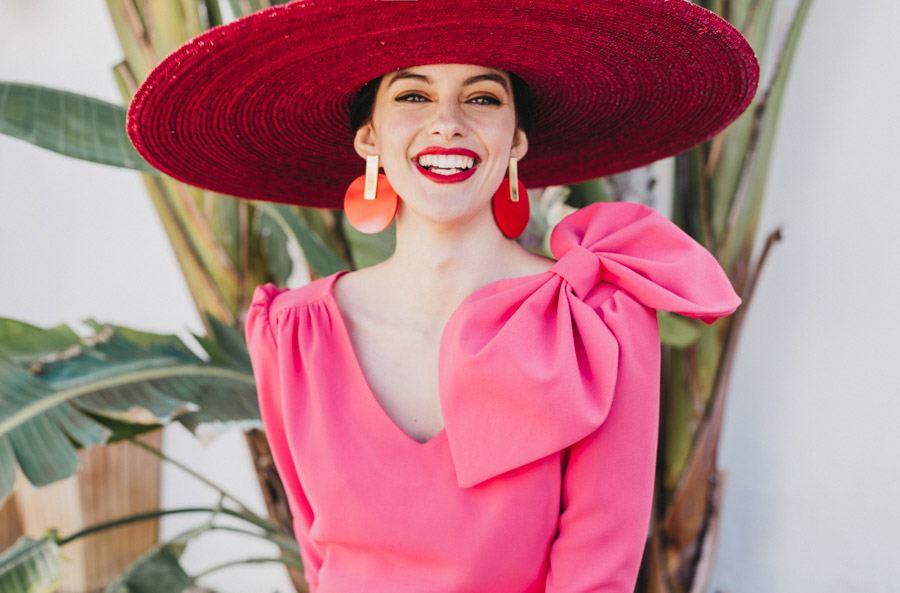 Atractivo Vestidos Para Invitados De La Boda De Primavera Bosquejo ...