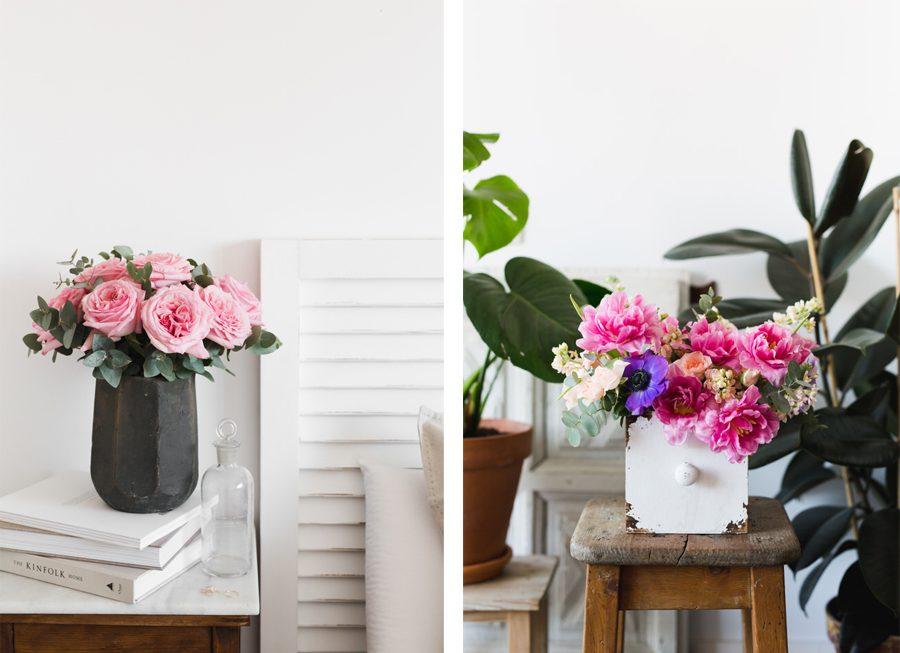 MI PLAN PERFECTO PARA SAN VALENTÍN flores-san-valentin