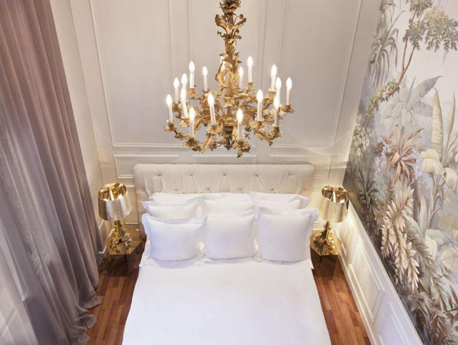 MI PLAN PERFECTO PARA SAN VALENTÍN san-valentin-suite