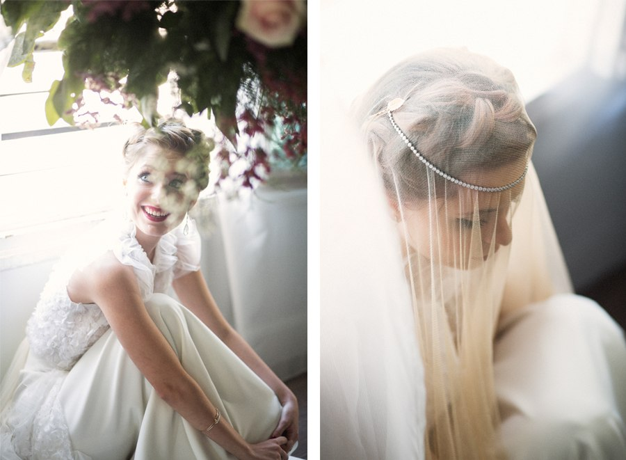 DELICADEZA MILLENNIAL vestido-novia-millennial2