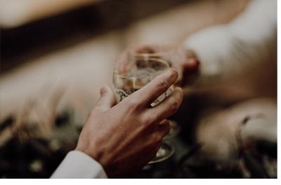 UNA BODA ÍNTIMA EN PORTUGAL ntima-boda