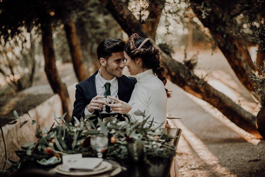 UNA BODA ÍNTIMA EN PORTUGAL ntimas-bodas