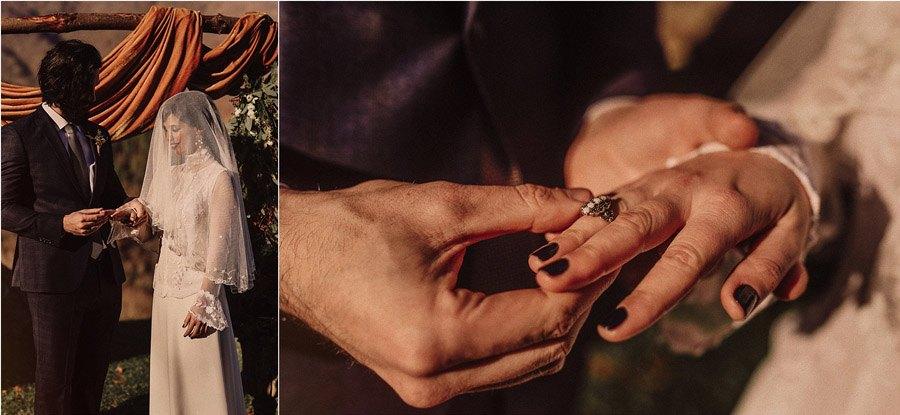 ARANTZA IN LOVE alianzas-boda-1