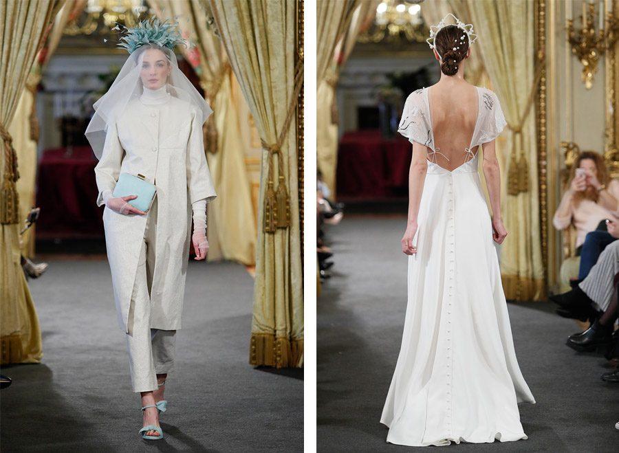 CON DYSON EN ATELIER COUTURE 2018 atelier-couture