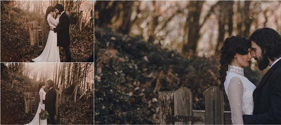 ARANTZA IN LOVE boda-invierno
