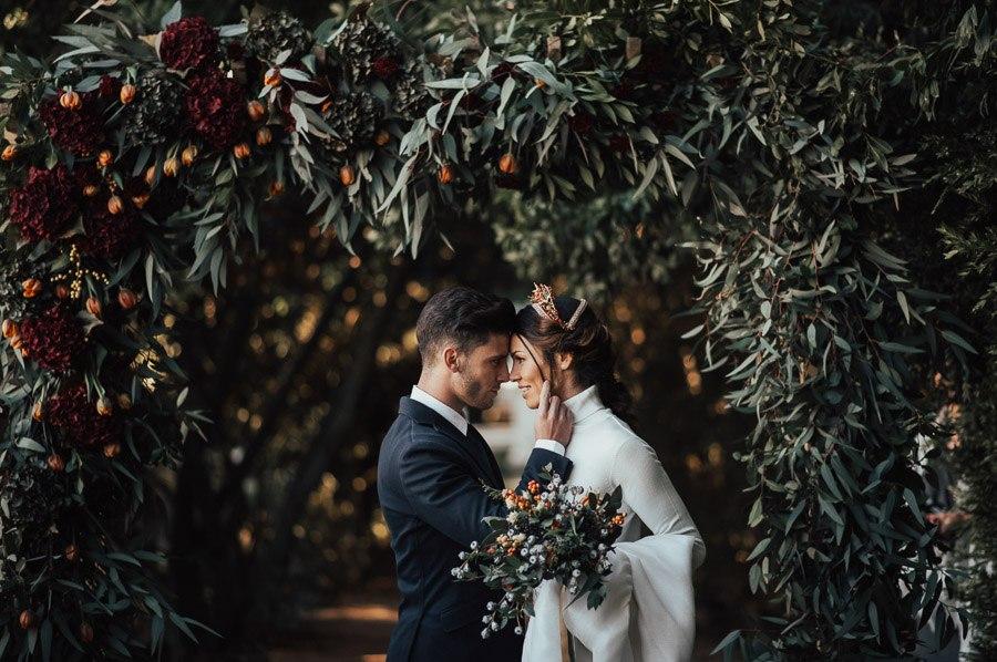 UNA BODA ÍNTIMA EN PORTUGAL boda-portugal