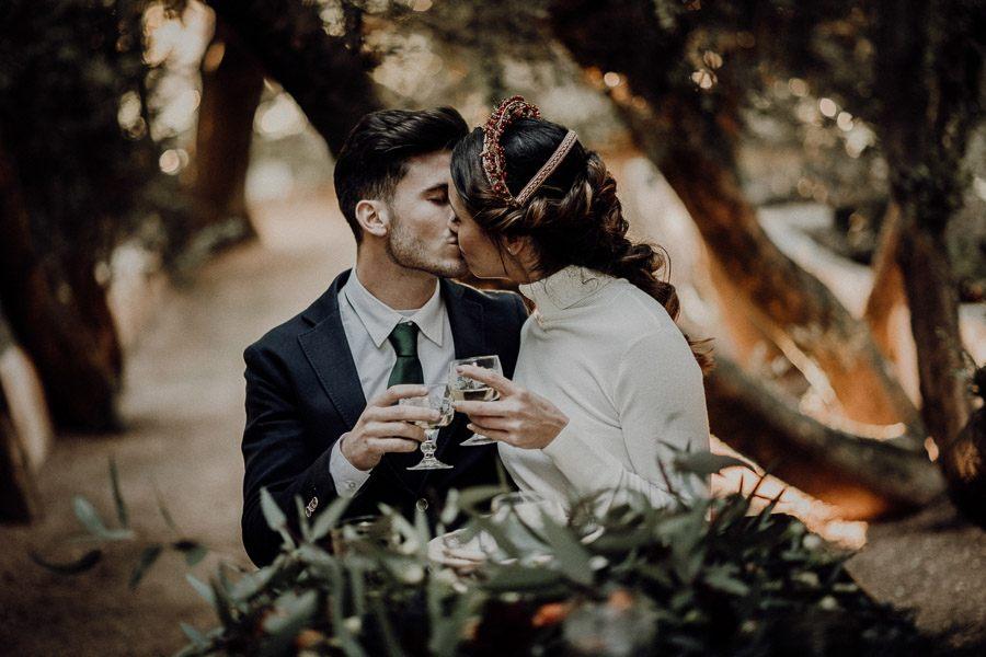 UNA BODA ÍNTIMA EN PORTUGAL bodas-íntimas